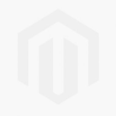 New Crown Daikon Radish